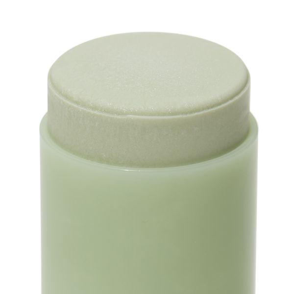 デオナチュレのソフトストーンW カラーコントロール <医薬部外品> 20gに関する画像2