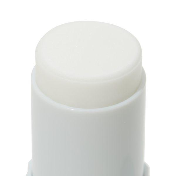 デオナチュレの男ソフトストーンW ノンメントール処方 <医薬部外品> 20gに関する画像2