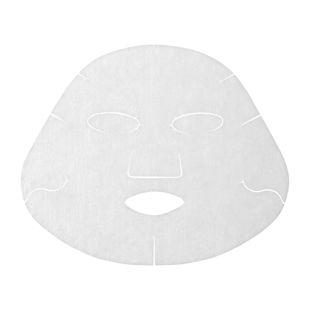 アクアレーベル リセットホワイトマスク <医薬部外品> 18mL の画像 2