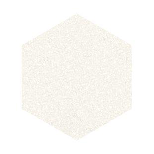 インテグレート トゥインクルバームアイズ  1 クリアホワイト 4g の画像 3