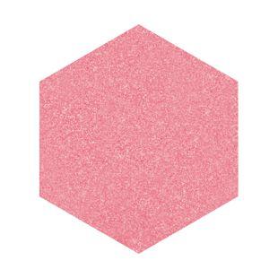 インテグレート トゥインクルバームアイズ  PK483 ピンク 4g の画像 3