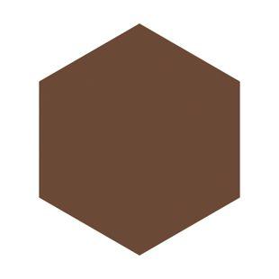 インテグレート ビューティーガイドアイブロー N BR671 ナチュラルブラウン リキッド 0.4mL / パウダー 0.4g  の画像 3