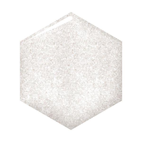 インテグレートのネールズ N 02 シュガーな質感 4mLに関する画像2