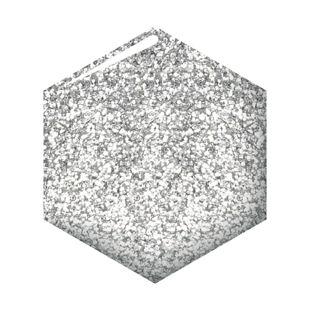 インテグレート ネールズ N SV803 4mL の画像 1