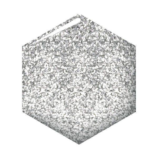 インテグレートのネールズ N SV803 ラインカラー(細筆タイプ) 4mLに関する画像2