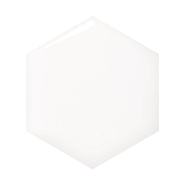 インテグレートのネールズ N WT905 4mLに関する画像2