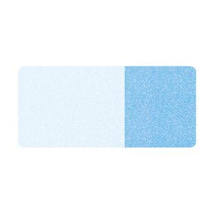 インテグレート グレイシィ アイカラー ブルー182 2g の画像 2