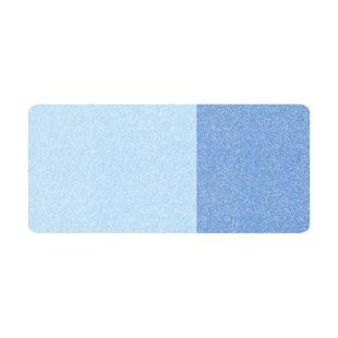 インテグレート グレイシィ アイカラー ブルー283 2g の画像 2