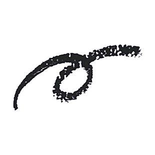 グレイシィ くり出しアイライナー ブラック999 0.14g の画像 3