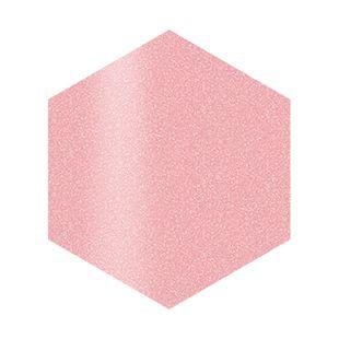 インテグレート グレイシィ ネールカラー ピンク245 4mL の画像 2