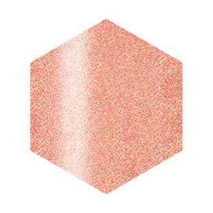 インテグレート グレイシィ ネールカラー オレンジ246 4mL の画像 2
