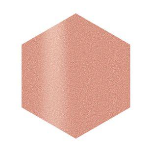 インテグレート グレイシィ ネールカラー ブラウン148 4mL の画像 2