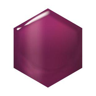 インテグレート グレイシィ ネールカラー 92 4mL の画像 2