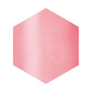 インテグレート グレイシィ ネールカラー ピンク232 4mL の画像 2