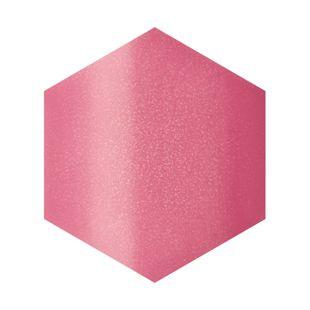 インテグレート グレイシィ ネールカラー ピンク381 4mL の画像 2