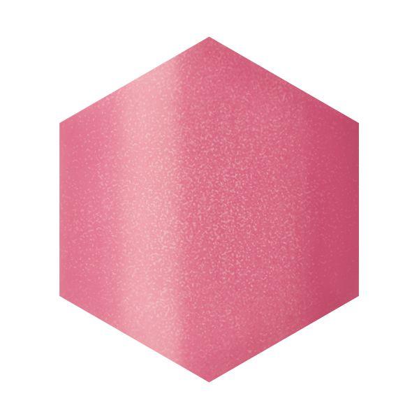 インテグレート グレイシィのネールカラー ピンク381 4mLに関する画像2