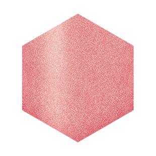 インテグレート グレイシィ ネールカラー レッド377 4mL の画像 2