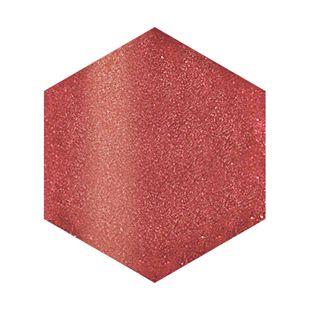インテグレート グレイシィ ネールカラー レッド625 4mL の画像 2