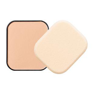 インテグレート グレイシィ モイストパクトEX オークル10 明るめの肌色 【レフィル】 11g SPF22 PA++ の画像 2