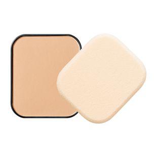 インテグレート グレイシィ モイストパクトEX オークル20 自然な肌色 【レフィル】 11g SPF22 PA++ の画像 1