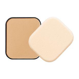 インテグレート グレイシィ モイストパクトEX オークル30 濃いめの肌色  【レフィル】 11g SPF22 PA++ の画像 1