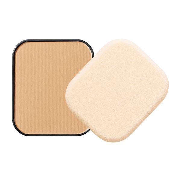 インテグレート グレイシィのモイストパクトEX オークル30 濃いめの肌色  【レフィル】 11g SPF22 PA++に関する画像2