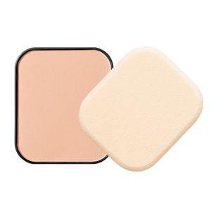 インテグレート グレイシィ モイストパクトEX ピンクオークル10 赤みよりで明るめの肌色  【レフィル】 11g SPF22 PA++ の画像 1