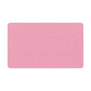 グレイシィ チークカラー ピンク300 2g の画像 3