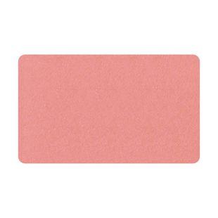 グレイシィ チークカラー レッド300 2g の画像 2