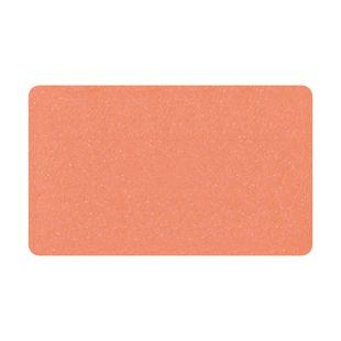 グレイシィ チークカラー オレンジ300 2g の画像 2