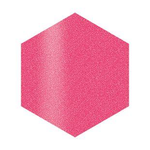 インテグレート グレイシィ エレガンスCCルージュ PK390 ピンク390 【つけ替え用】 4g の画像 3