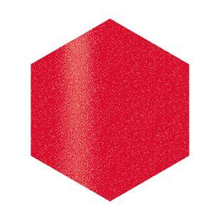 インテグレート グレイシィ エレガンスCCルージュ RD526 レッド526 【つけ替え用】 4g の画像 3