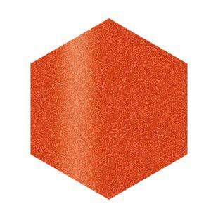 インテグレート グレイシィ エレガンスCCルージュ OR328 オレンジ328 【つけ替え用】 4g の画像 3