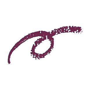 グレイシィ リップライナーペンシル ローズ634 1.5g の画像 3