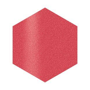 インテグレート グレイシィ クリーミーシャインルージュ レッド6 2.2g の画像 3