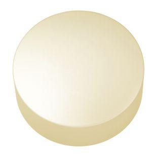 エリクシール ホワイト クレンジングソープ <医薬部外品> 標準重量100g の画像 2