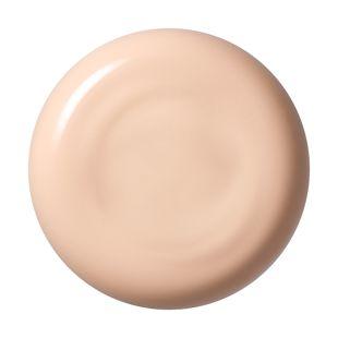 ハク 薬用 美白美容液ファンデ オークル10 <医薬部外品> 30g SPF30 PA+++ の画像 3