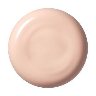 ハク 薬用 美白美容液ファンデ ピンクオークル10 <医薬部外品> 30g SPF30 PA+++ の画像 3