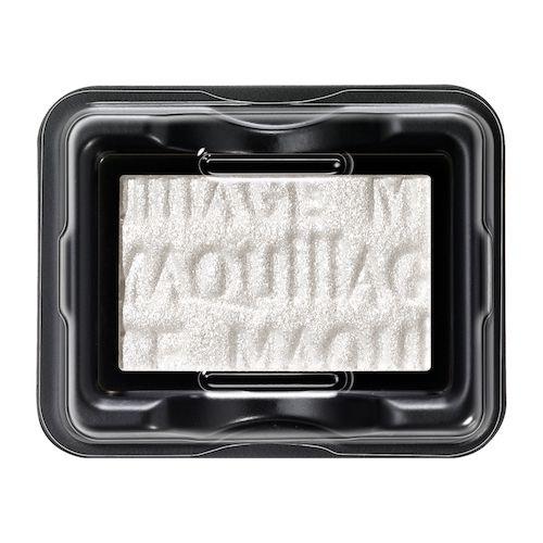 マキアージュのアイカラー N(パウダー) WT945 フラッシュカラー 【レフィル】 1.3gに関する画像2