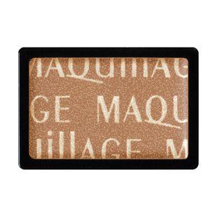 マキアージュ アイカラー N (クリーム) GD852 グリッター 1.0g の画像 2