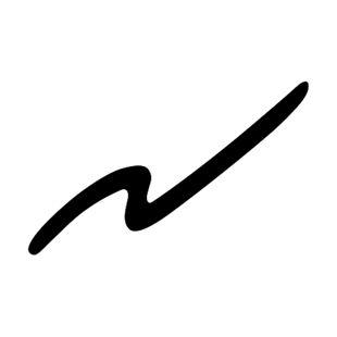 マキアージュ パーフェクトブラックライナー BK999 濃密ブラック 【カートリッジ】 0.4mL の画像 3