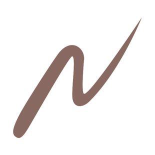 マジョリカ マジョルカ ブローカスタマイズ (ソードカット) n BR660 チョコレートブラウン 【カートリッジ(ソードカット)のみ】 0.29g の画像 2