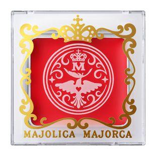 マジョリカ マジョルカ メルティージェム RD410 同意 1.5g の画像 1