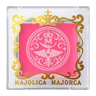 マジョリカ マジョルカ メルティージェム PK410 予告 1.5g の画像 1