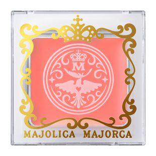 マジョリカ マジョルカ メルティージェム PK210 ひとりごと 1.5g の画像 1