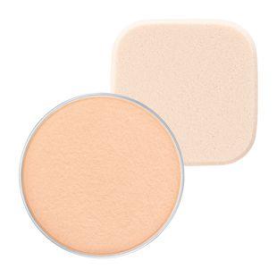 インテグレート グレイシィ プレミアムパクト ピンクオークル10 【レフィル】 8.5g SPF25 PA++ の画像 1