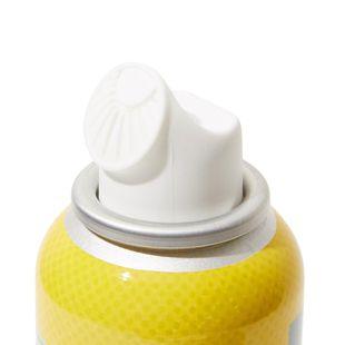モッチスキン 吸着泡洗顔 レモン 数量限定 150g の画像 3