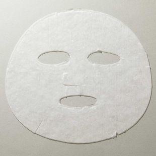 Dr.G レッドブレミッシュ クールスージングマスク 30g×10枚 の画像 1