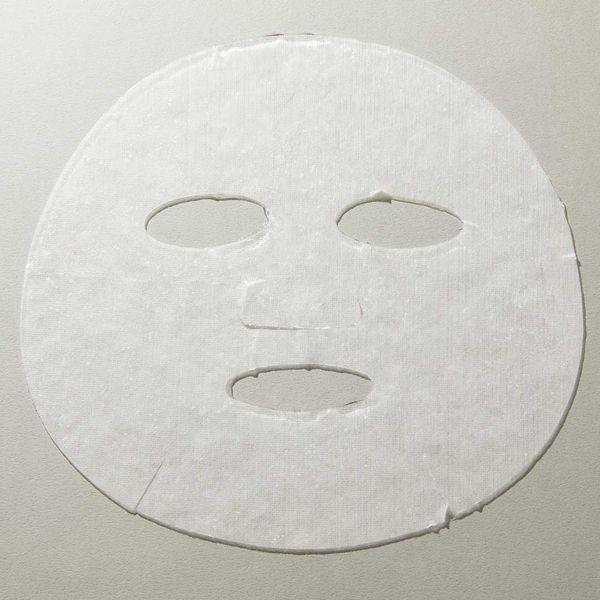 Dr.Gのレッドブレミッシュ クールスージングマスク 30g×10枚に関する画像2
