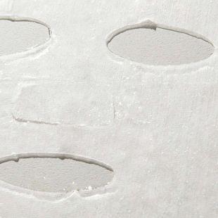 Dr.G レッドブレミッシュ クールスージングマスク 30g×10枚 の画像 2